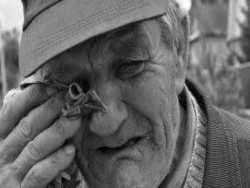 США захлестнула эпидемия геронтофилии