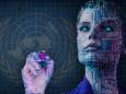 Роботы заменят две трети всех работников