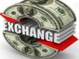 Кому нужно отслеживать курс доллара?