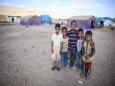 Во сколько Германии обходятся дети мигрантов?