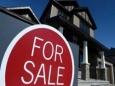 Собственное жилье для молодых канадцев