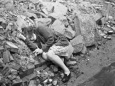 Кто изнасиловал послевоенную Европу?