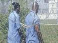 Афроамериканцы в десять раз чаще несправедливо осуждены