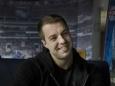 Канадский хоккеист – о жизни в Минске