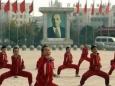 Наш ответ антикитайскому мракобесию