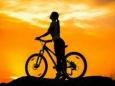 Причины для того, чтобы заняться велоспортом