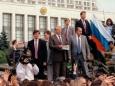 К оценке текущего момента истории России и мира. Ч.4: Смута на Руси: окончание