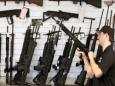 Жители Чикаго пытаются защититься от вооруженного насилия