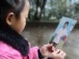 Гражданский подвиг пятилетней китайской девочки