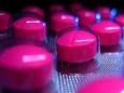 Ибупрофен может остановить сердце