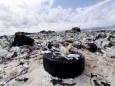 Какую одежду нужно носить, чтобы не загрязнять океан?