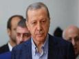 Эрдоган: Турки - будущее Европы