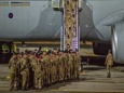 В Эстонии высадились войска НАТО
