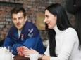 Семья хорватского гандболиста — о жизни в Беларуси