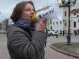 Кто готовит госпереворот для Беларуси?