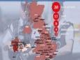 Как Бирмингем стал столицей джихадистов Британии