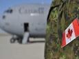 Канадским военным нечего делать на Украине