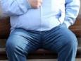 Страдающие ожирением люди гораздо чувствительнее к боли