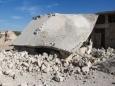 США нанесли ракетный удар по сирийской авиабазе