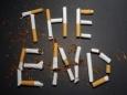 Где больше всего умирают от курения?