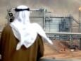 Между Россией и Саудовской Аравией назревает нефтяная война
