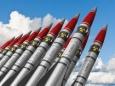 Северная Корея угрожает ядерным ударом по США