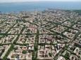 Купить дом в Одессе от хозяина: как правильно сделать выбор?