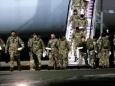 Россия и НАТО находятся на пороге конфликта?