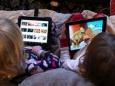 Цифровое слабоумие у детей в Германии