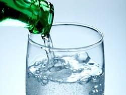 Мифы о вреде газированной воды