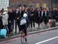 Чем хороша езда не велосипеде
