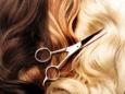 ТОП наиболее эффективных лечебных средств для волос