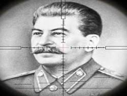 Главный виновник Победы по версии Гитлера