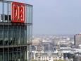 Deutsche Bahn – еще одна жертва хакеров