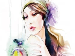Распространённые мифы о парфюмерии