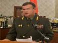 В Минске открылась выставка вооружений