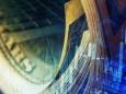 Задолженность домохозяйств США превысила рекорд 2008 года