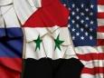 НАТО готовится воевать против Ирана и России