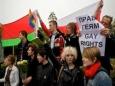 Белорусские христианские демократы и ЛГБТ