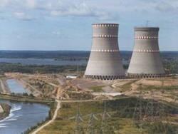 Мирный атом для защиты и процветания Беларуси