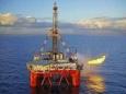 Большая Нефть и экономическая война