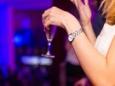 Любая доза алкоголя вредна для мозга