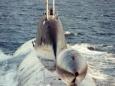 Российские субмарины угрожают североатлантическим рубежам НАТО