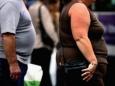 Сколько человек в мире страдает от ожирения?