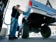 Какое будущее ждет дизельный транспорт