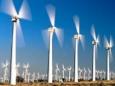 Ветроэнергетика против правых, левых и зелёных