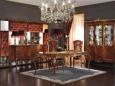 История итальянской мебели