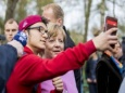 Меркель обещает налоговые льготы за утепление домов