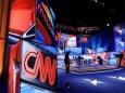 Расследование российского вмешательства в выборы США