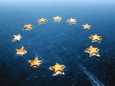 «Бунт на корабле» Евросоюза